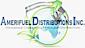 Amerifuel Distributions's company profile
