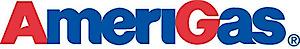 AmeriGas's Company logo