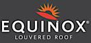 Equinoxroof's Company logo