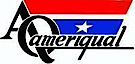 AmeriQual Group's Company logo