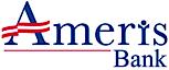 Ameris Bank's Company logo