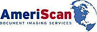 AmeriScan Imaging Services's Company logo