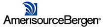 AmerisourceBergen's Company logo