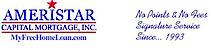 Ameristar Capital Mortgage's Company logo