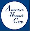 Ameritech Network's Company logo