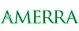 AMERRA Capital Management's Company logo
