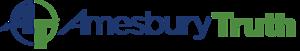AmesburyTruth's Company logo