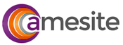 Amesite's Company logo