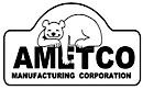Ametco's Company logo