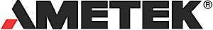 Ametek's Company logo