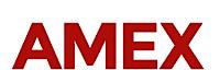 AMEX-Vienna's Company logo
