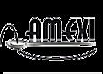 Amexi Sa's Company logo