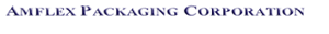 Amflex Packaging's Company logo