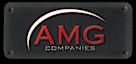 AMG Companies's Company logo