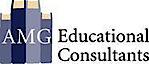AMG Educational Consultants's Company logo