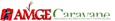 Starmusic 81's Competitor - Amge-caravane logo
