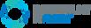 Amgenbiotech's company profile