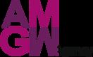 AMGW Agency's Company logo