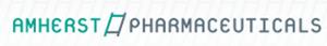 Amherst Pharmaceuticals's Company logo