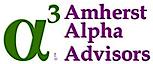 AmherstAlpha's Company logo