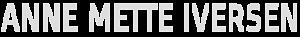 Ami's Music's Company logo