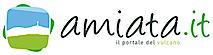 Amiata.it's Company logo