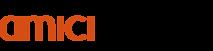 AMICI DESIGN LIMITED's Company logo