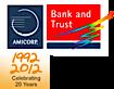 Amicorpbank's Company logo