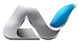Amicus Networks's Company logo