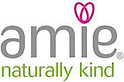 Amie Skincare's Company logo