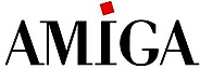 Amiga, Inc.'s Company logo