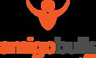 Amigobulls's Company logo