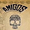 Amigosmexican's Company logo