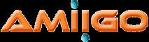 Amiigo's Company logo