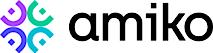 Amiko's Company logo