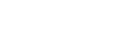 Amilcareis's Company logo