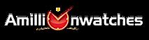 Amillionwatches's Company logo
