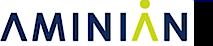Aminian's Company logo