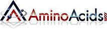 AminoAcids's Company logo