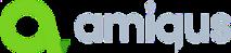 Amiqus, CO's Company logo