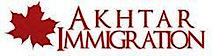 Amir Akhtar Immigration Services's Company logo