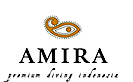 Amira Live Aboard Indonesia's Company logo