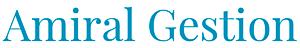Amiral Gestion's Company logo