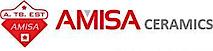 Amisa Ceramics's Company logo