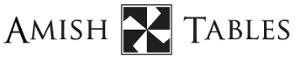 Amishtables's Company logo