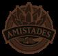 Amistades, Inc. / Amistades Substance Abuse Coalition's Company logo