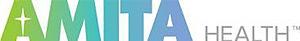 AMITA Health's Company logo
