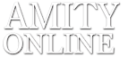 Amity Online's Company logo