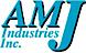 J.I. MacWilliam's Competitor - Amjindustries logo