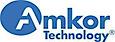 Amkor Technology, Inc.